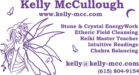 kelly card 450x245